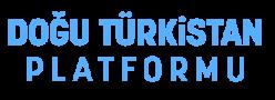 Doğu Türkistan Platformu